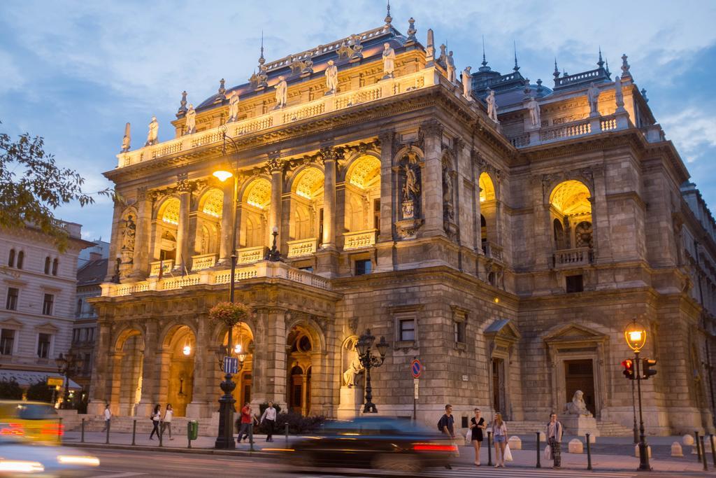 بهترین تالار های اپرا در جهان + عکس