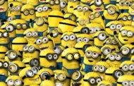 25 انیمیشن پرفروش و جذاب در دنیا