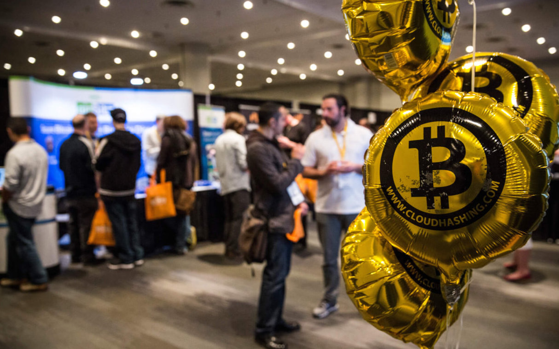 صفر تا صد  bitcoin