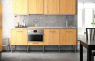 راهکارهایی برای داشتن یک آشپزخانه مطلوب