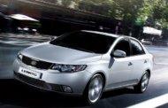 قیمت جدید 3 مدل از خودروی کیا سراتو در کشور