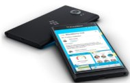 معرفی 10 گوشی BlackBerry در سال 2018