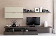 بایدها و نبایدهای خرید میز تلویزیون
