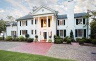 با گرانقیمت ترین خانه ی روی زمین آشنا شوید