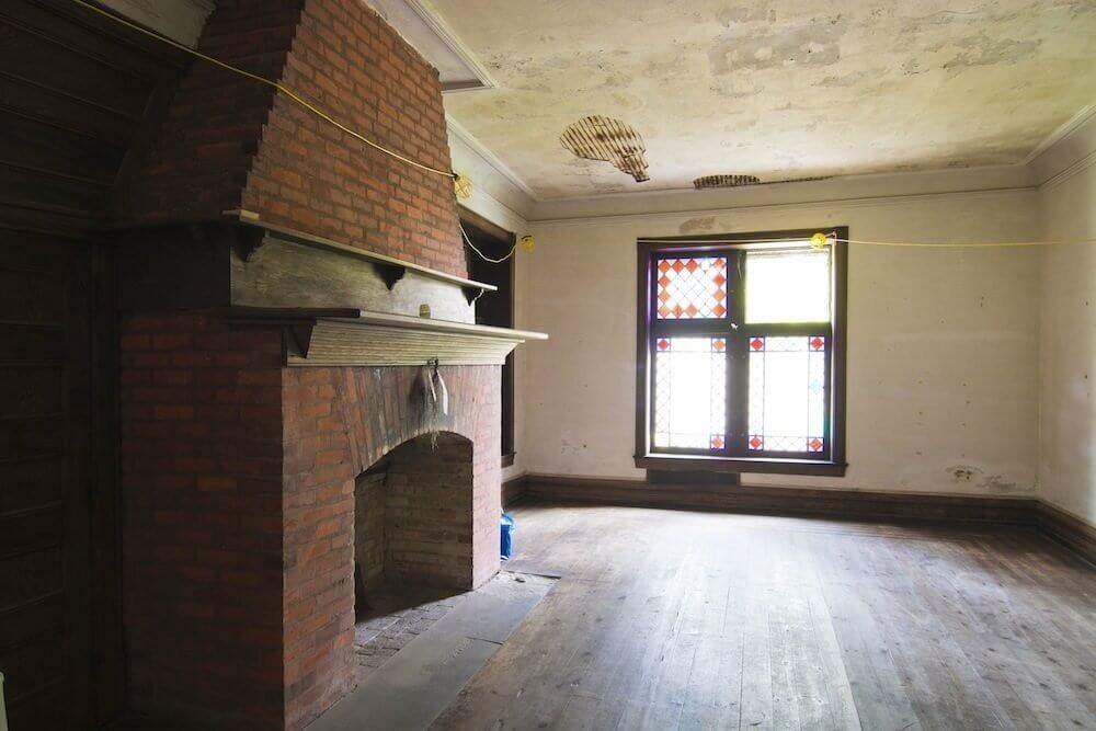 مشکلات معمول خانههای قدیمی و راهحلهای آن