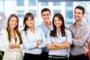 10 ویژگی یک کارمند نمونه در شرکت شما