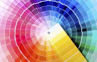 راهنمای رنگ آمیزی منازل در چند دقیقه