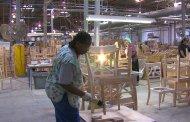 تولید کننده مبلمان اداری