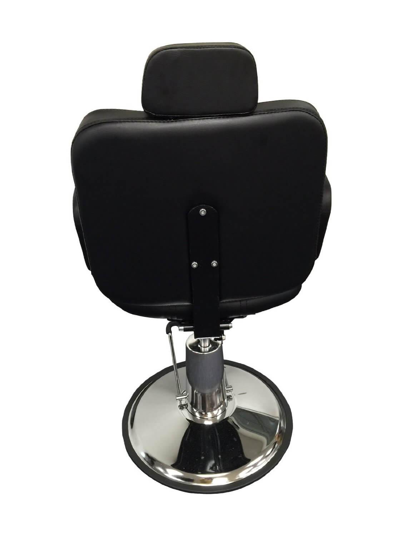 صندلی آرایشگاهی کوپ