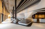تعریف معماری داخلی