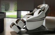 صندلی ماساژ چیست؟