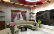 اصول طراحی داخلی