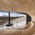 سبک های معماری داخلی