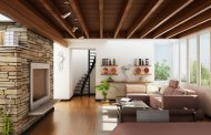 استفاده از معماری داخلی