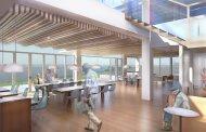 تفاوت معماری داخلی با دکوراسیون داخلی