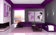 تفاوت دکوراسیون داخلی و طراحی داخلی