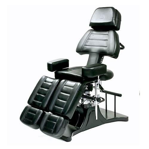 هزینه ی اجاره ی صندلی تاتو