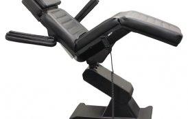 راهنمای خرید صندلی تاتو
