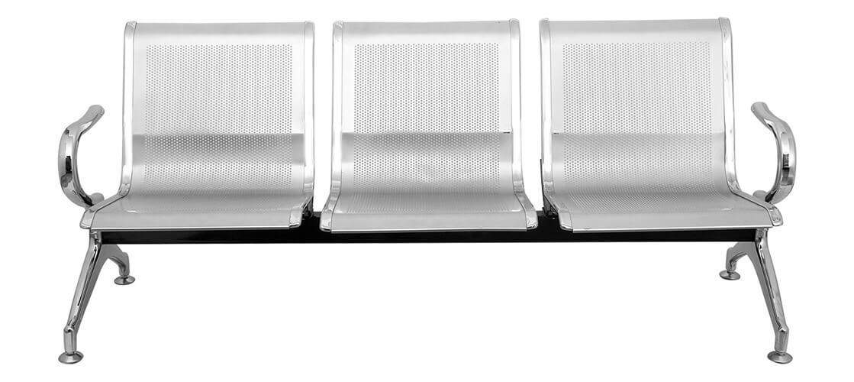 انواع صندلی انتظار آرایشگاهی