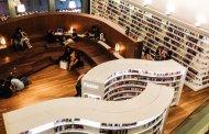 معیار های خرید تجهیزات کتابخانه