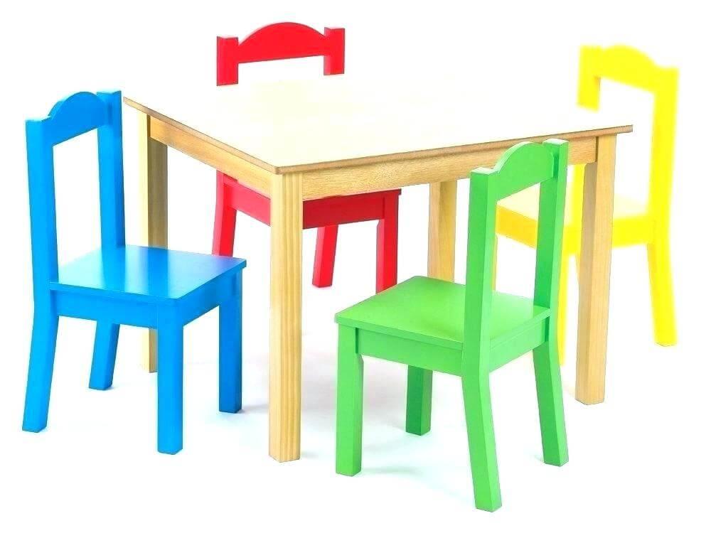 بهتریننوع صندلی مهد کودک