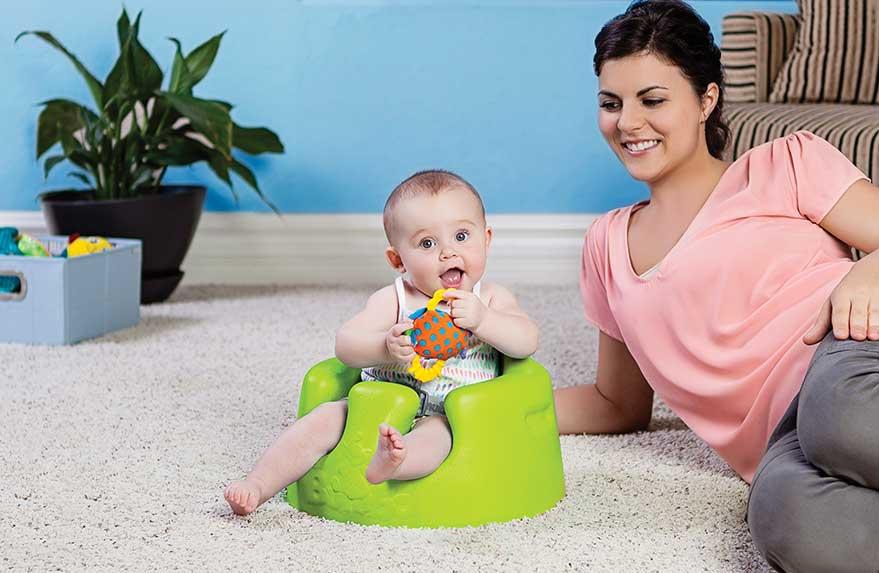 صندلی کودک و مهد کودک