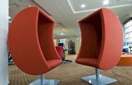بهترین صندلی کتابخانه