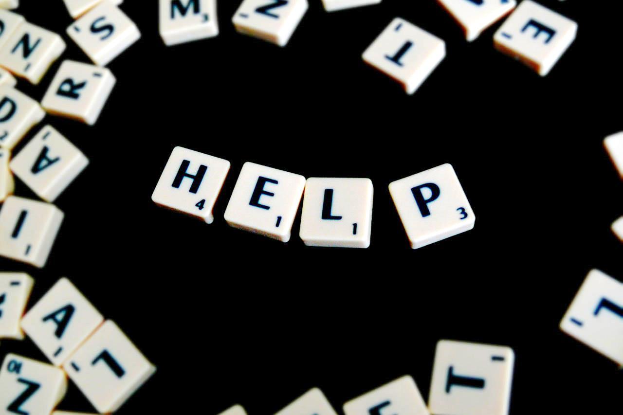 مزایای وسایل کمک آموزشی