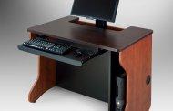 خرید اقساطی میز کامپیوتر