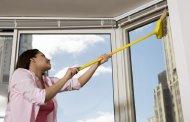 خانهتکانی عید نوروز،فضاهای سخت را با این روشها به آسانی تمیز کنید
