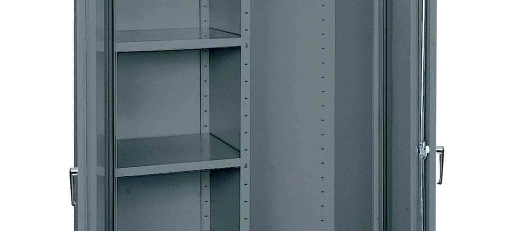 کمد بایگانی فلزی