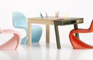 صندلیهای ممتاز تاریخ طراحی مبلمان