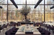 ده رستوران با دکوراسیونهای عجیب در جهان