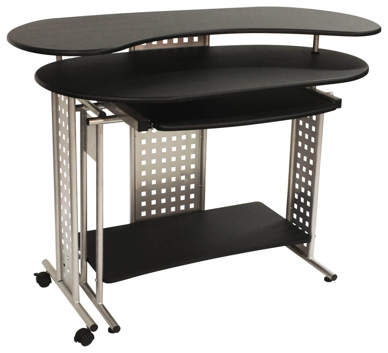 میز کامپیوتر جدید