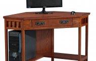 فروش میز کامپیوتر مدرن