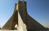 آشنایی با معماران بزرگ ایرانی