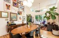 بایدها و نبایدهای سبک اکلکتیک در دکوراسیون خانه