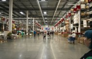 از ایکیا بزرگترین خرده فروشی دنیا چه می دانید؟