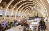 Design Shanghai، مهمترین رویداد دیزاین آسیا