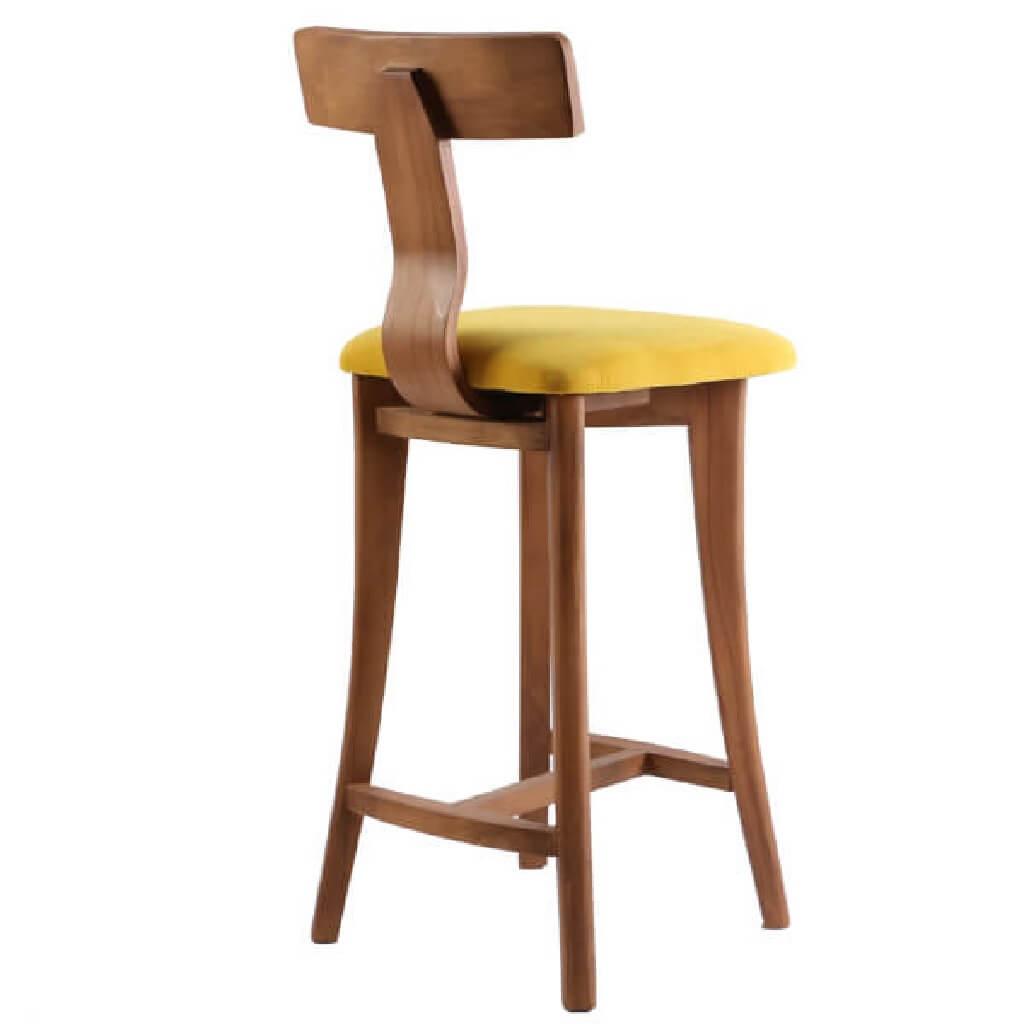 خرید اقساطی صندلی اپن
