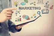 آیا فروشگاه اینترنتی می تواند جای بازار سنتی را بگیرد