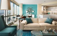 خانه خود را بر اساس ماه تولد خود طراحی کنید