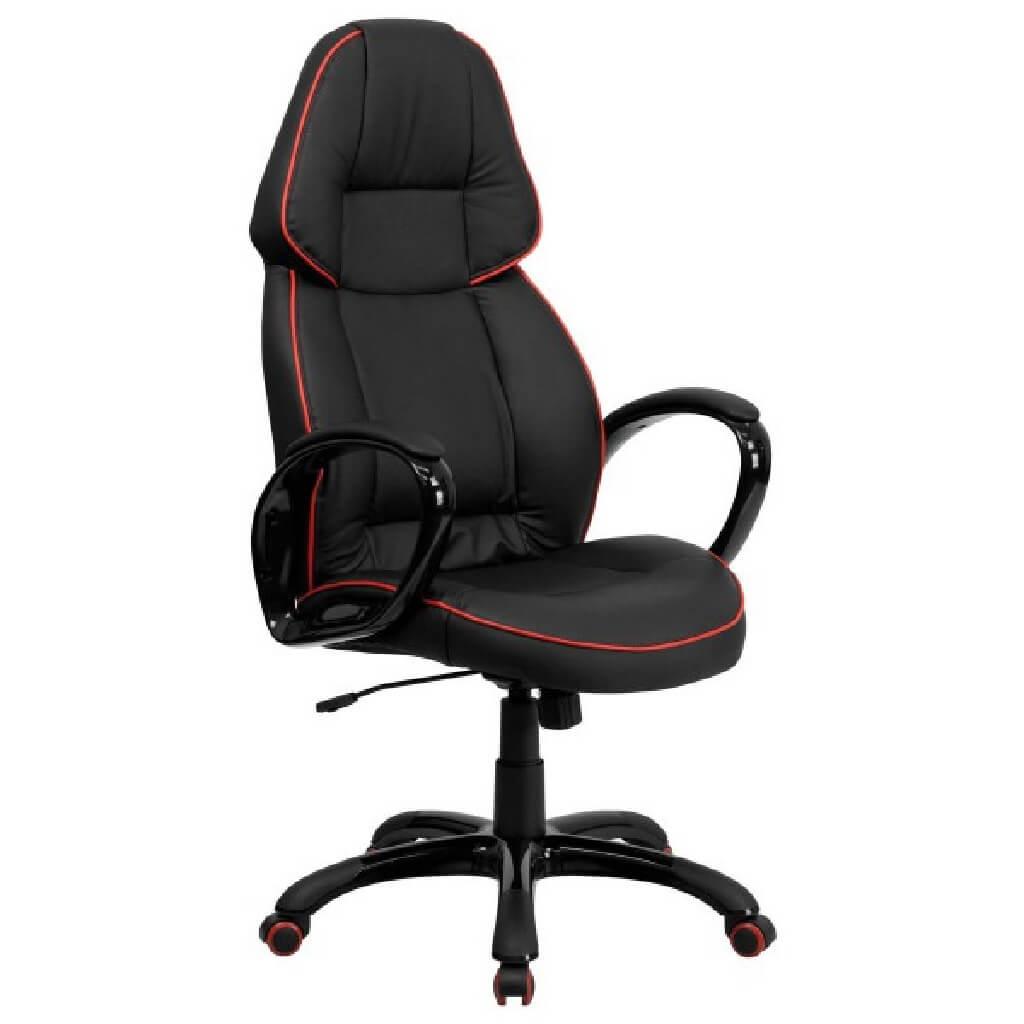 خرید اقساطی صندلی