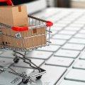 آیا داشتن فروشگاه اینترنتی سود دارد