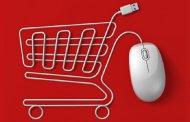 آیا فروشگاه اینترنتی مجوز می خواهد؟