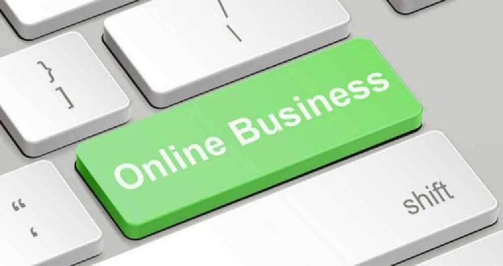 آیا فروشگاه اینترنتی مالیات دارد؟
