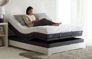 از تخت خوابهای قابل تنظیم چه میدانید؟