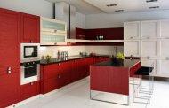 راهنمای خرید کابینت آشپزخانه
