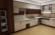 آیا می دانید کابینت شرکتی چیست؟