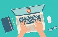 HTML5 و ابزارهای توسعه ی آن